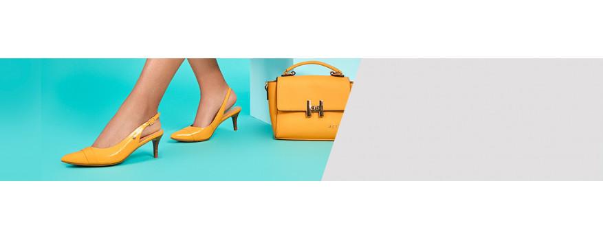 Zapatos de vestir para mujer   Viale.pe