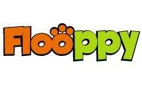 FLOOPPY